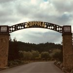 Francis Ford Coppola Winery Photo