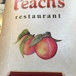 Photo de Peach's