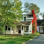 Winterberry B&B