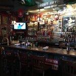 Φωτογραφία: May Kelly's Cottage Restaurant and Pub