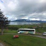 Bild från Hotel HD Natales
