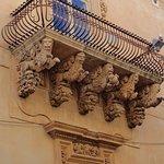 Photo of Palazzo Nicolaci