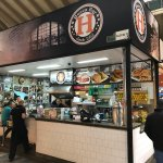 Photo of Hocca Bar