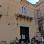 Caffe Sicilia Foto