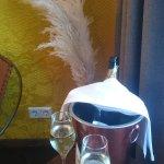 Foto de Hotel V Nesplein