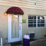 Photo of Authors Key West Guesthouse