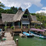 Photo of Tortugal River Lodge