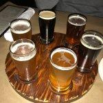 Photo of Heartland Brewery Chophouse