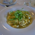Photo de Quinta do Furao Restaurant