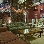 Photo of Heidelberg Inn