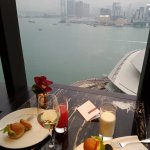 Photo de Grand Hyatt Hong Kong