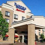 Foto van Fairfield Inn & Suites by Marriott Kelowna