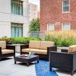 Photo of Courtyard Washington, DC/Foggy Bottom