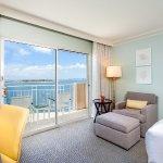 Photo of Loews Coronado Bay Resort