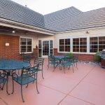 Foto de Residence Inn Roseville