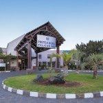 Photo of Protea Hotel by Marriott Walvis Bay Pelican Bay