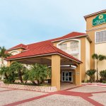 Photo of La Quinta Inn & Suites Pharr - Rio Grande Valley