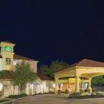 Foto van La Quinta Inn & Suites St. Louis Westport