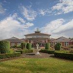 Photo of Hilton Leicester