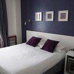 Photo of Hotel Porte de Versailles