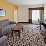 Photo of La Quinta Inn & Suites LaGrange / I-85