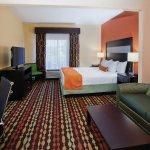 La Quinta Inn & Suites Florence Foto