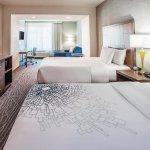Фотография La Quinta Inn & Suites Duluth
