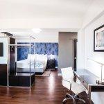 Photo of La Quinta Inn & Suites Dallas Downtown