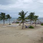 Foto Grand Caymanian Vacations