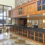 Photo of DoubleTree by Hilton Oak Ridge - Knoxville