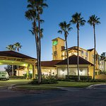 Foto di La Quinta Inn & Suites Orlando Airport North