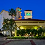 La Quinta Inn & Suites Orlando Convention Center Foto