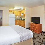 Photo de La Quinta Inn & Suites Las Vegas RedRock/Summerlin