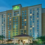 Photo of La Quinta Inn & Suites San Antonio Riverwalk