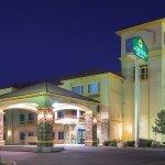 La Quinta Inn & Suites Gallup Foto