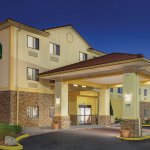 Photo of La Quinta Inn & Suites Elizabethtown