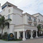 La Quinta Inn San Diego Oceanside Foto