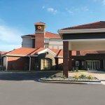 La Quinta Inn & Suites Shreveport Airport Foto