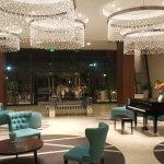 Photo de Turismo Hotel Casino