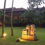 Photo de Hotel Novotel Bogor Golf Resort and Convention Center