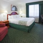 Foto de La Quinta Inn & Suites Madison American Center
