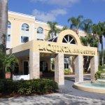 Photo of La Quinta Inn & Suites Coral Springs South