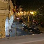 Photo of Montesacro Resto - Bar