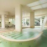 Photo de Hilton Florence Metropole