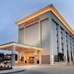 ภาพถ่ายของ Hampton Inn Atlanta - Buckhead