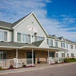 Photo of North Country Inn & Suites