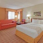 Photo of La Quinta Inn & Suites Warwick Providence Airport