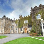 Photo of Waterford Castle Hotel & Golf Resort