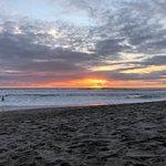 Φωτογραφία: Playa Santa Teresa