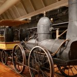 Foto de Museo de Henry Ford